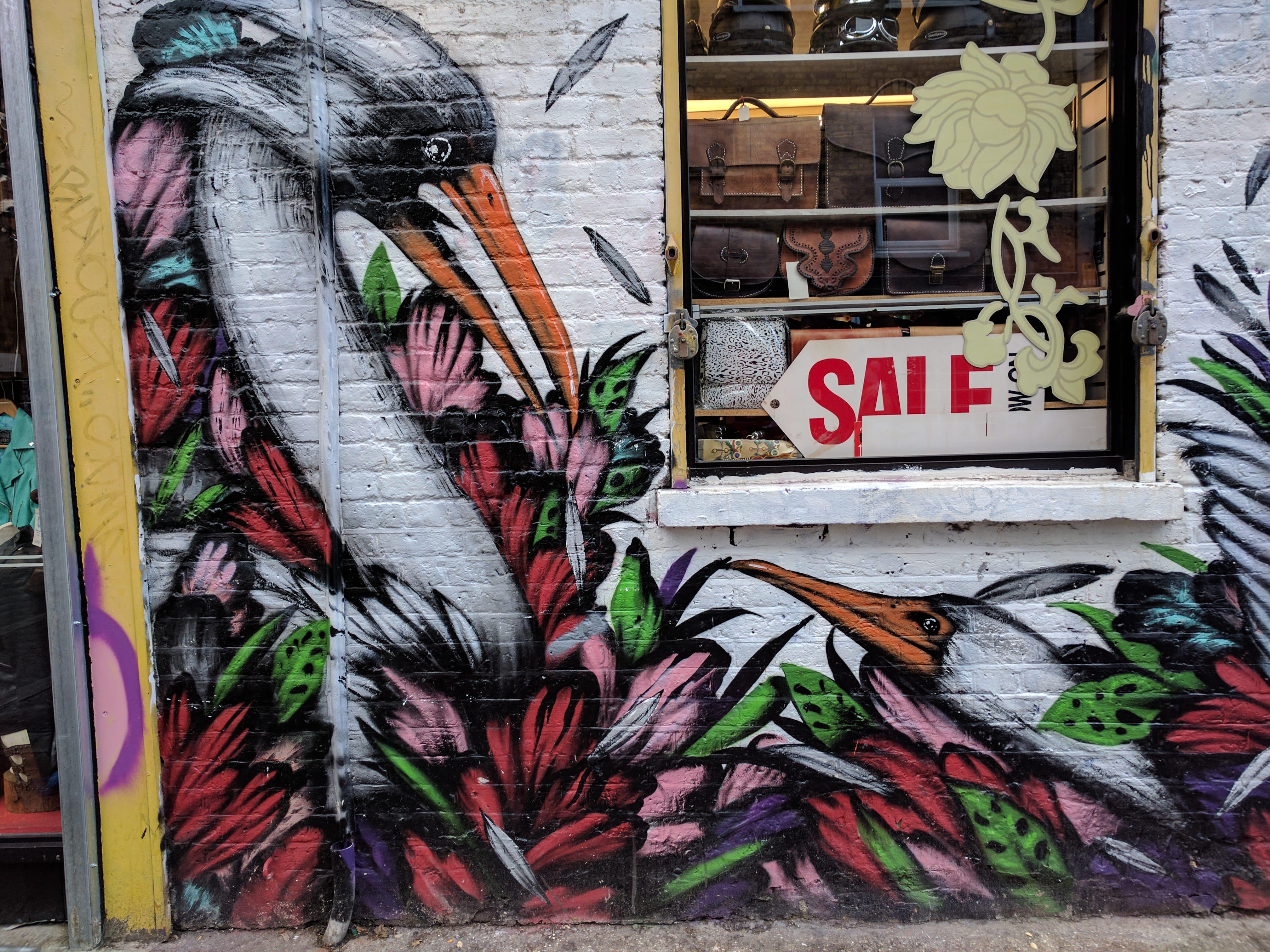 099-graffiti12