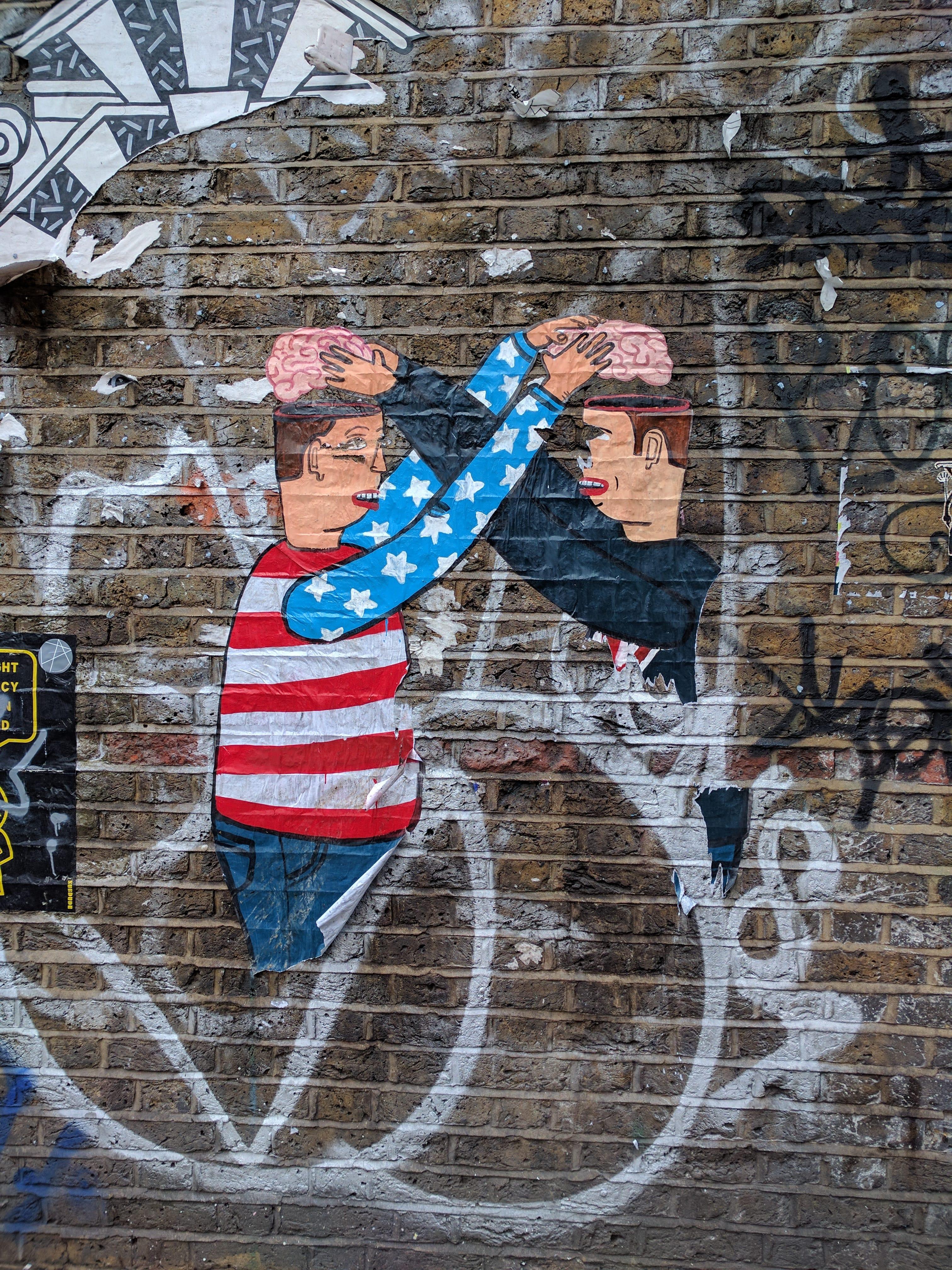 099-graffiti16