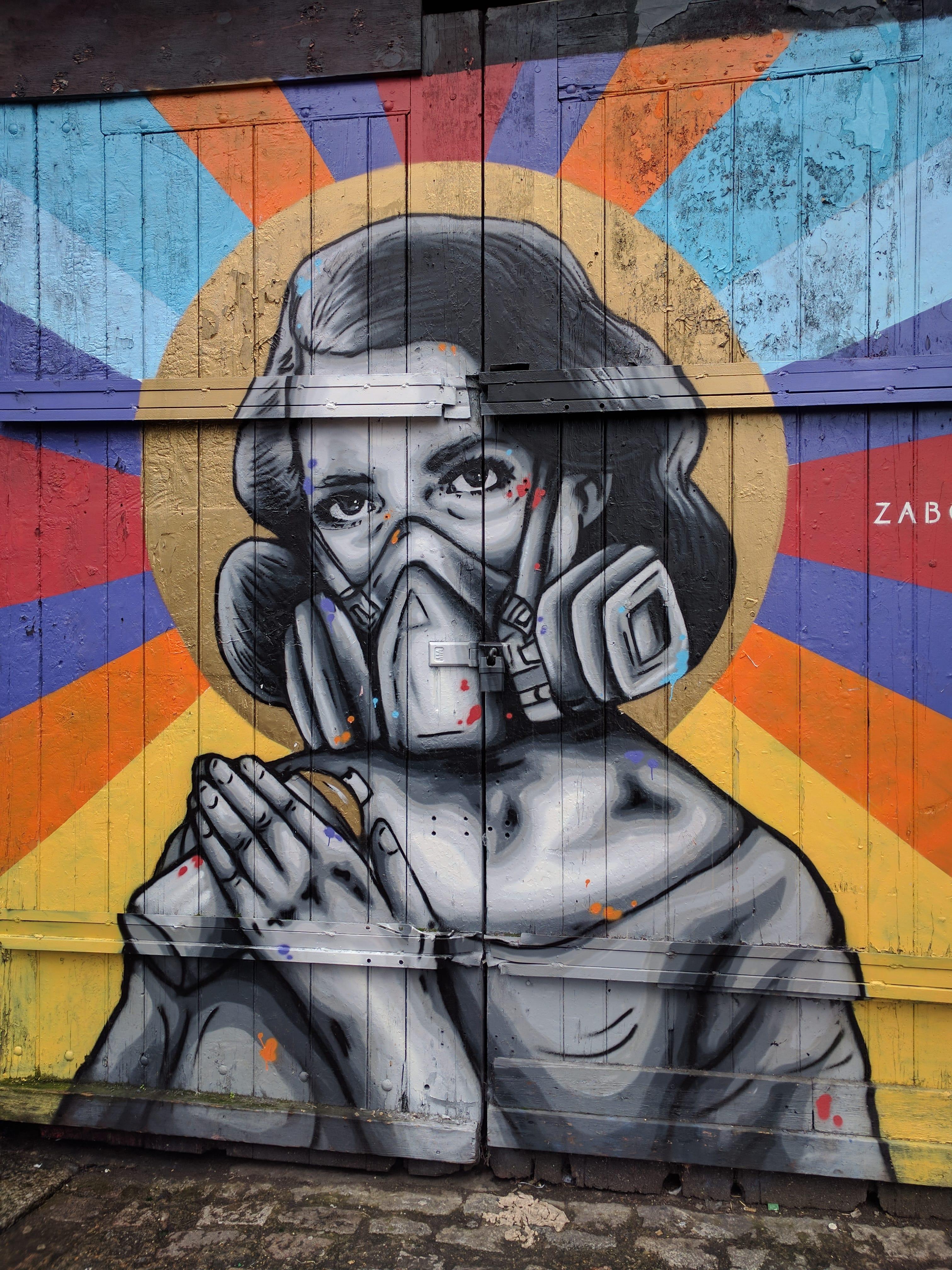 099-graffiti19