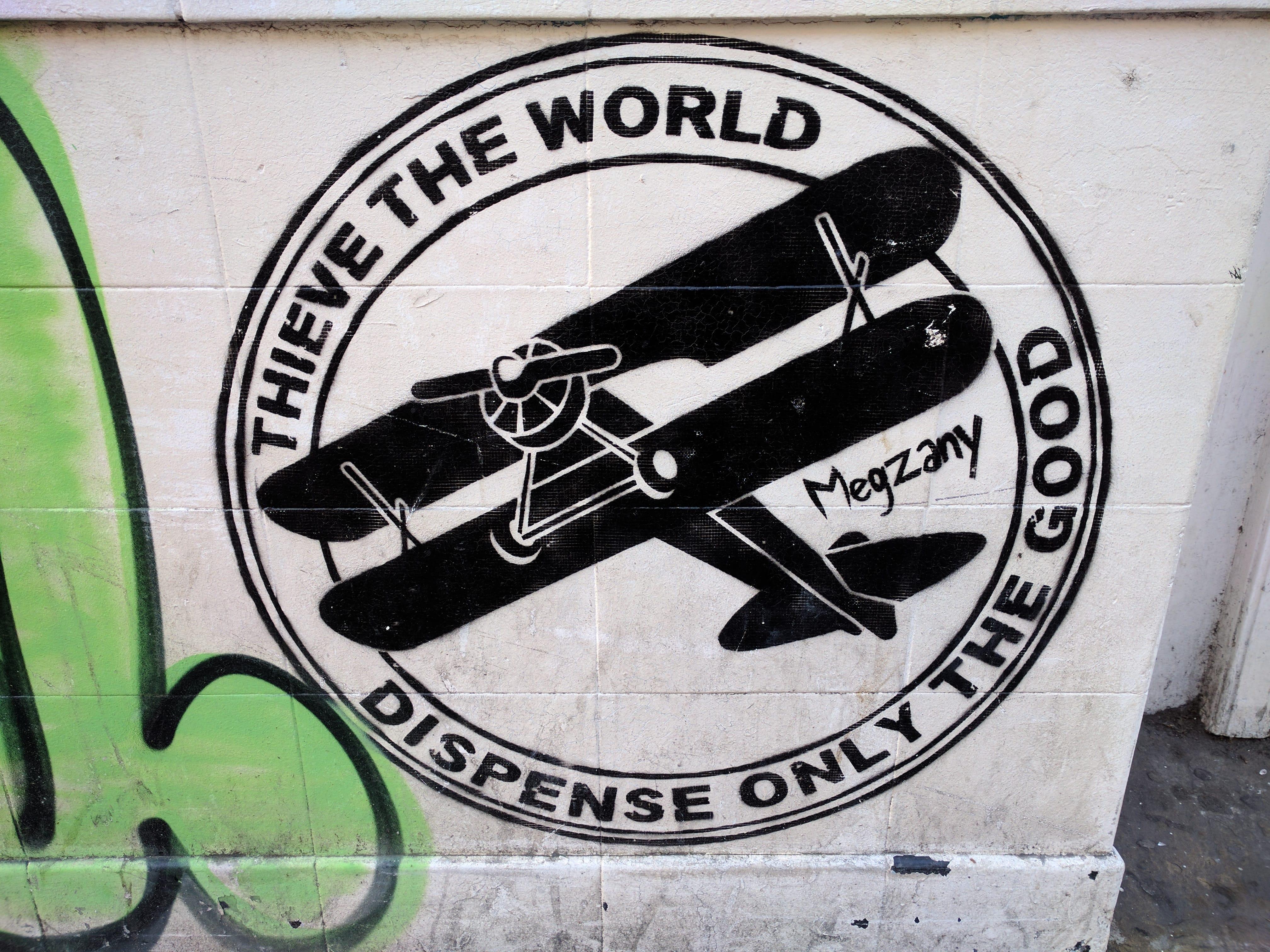 099-graffiti33