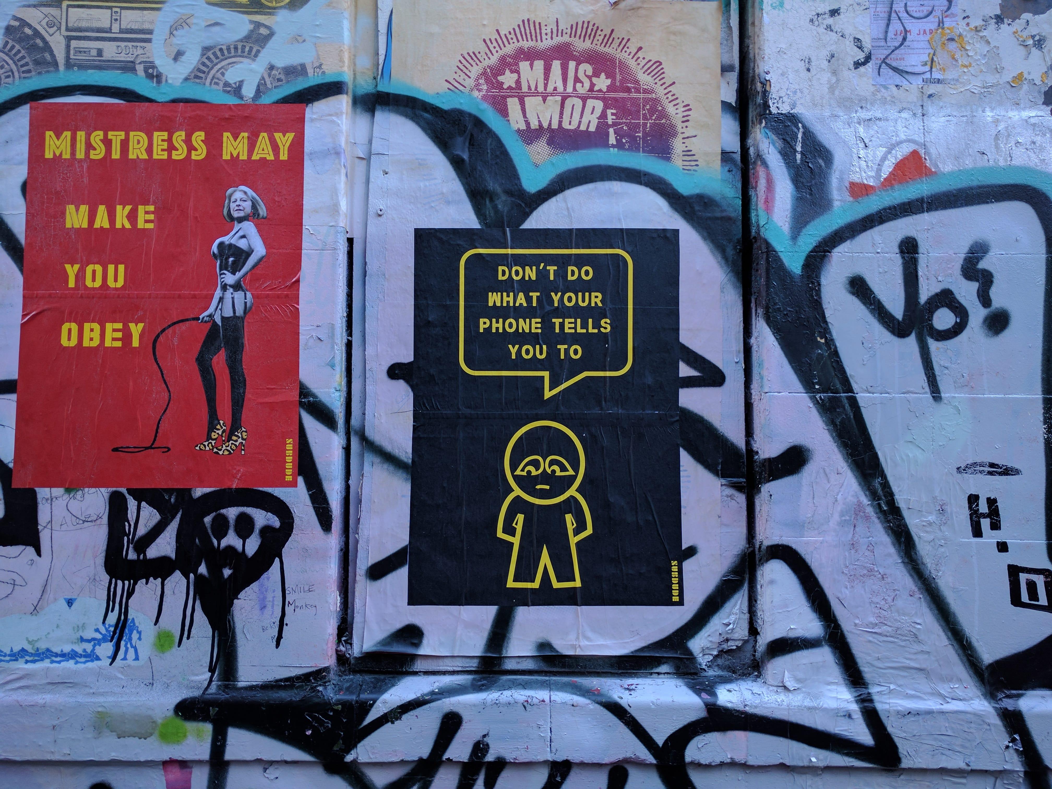 099-graffiti36