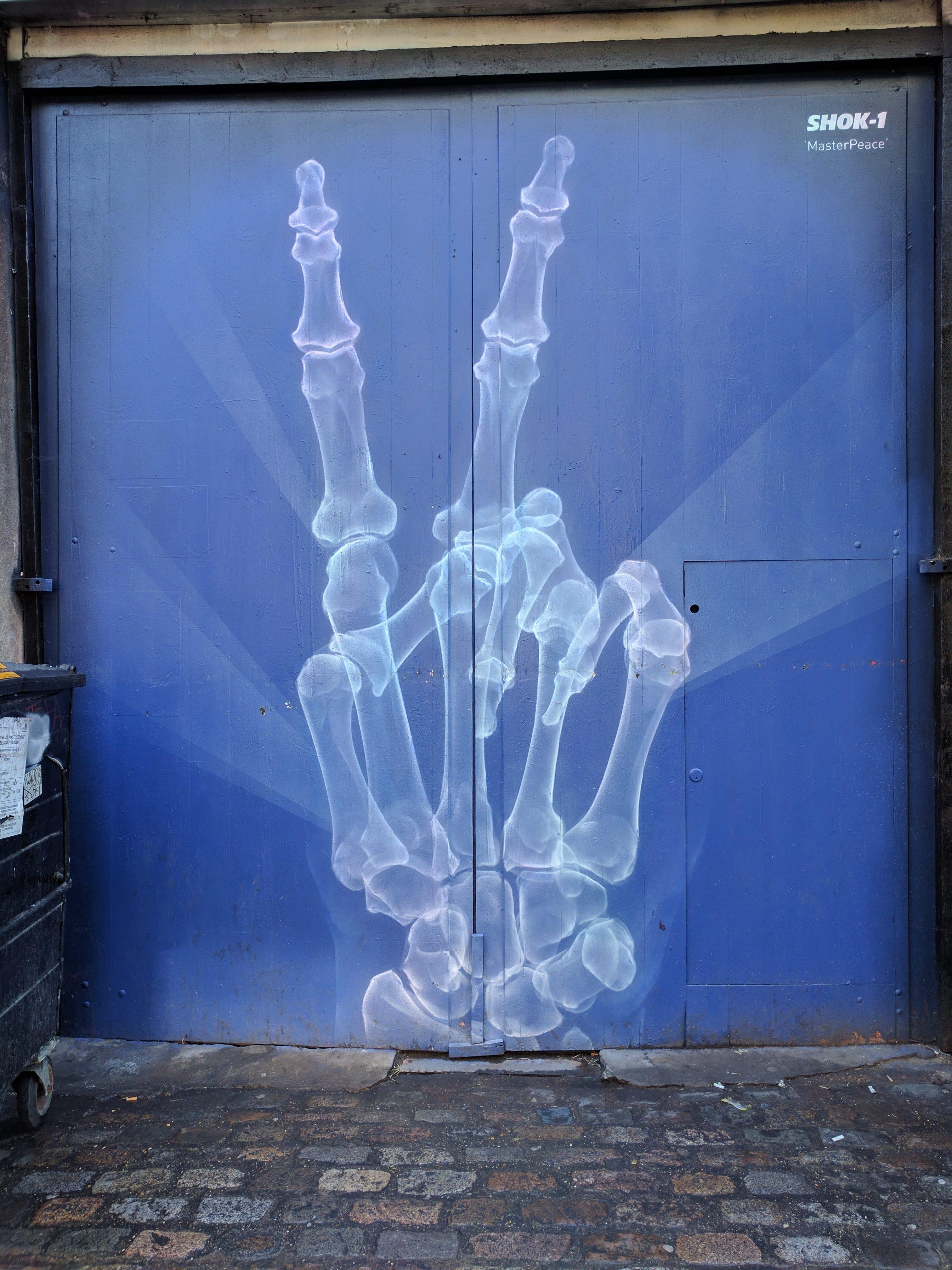 099-graffiti39